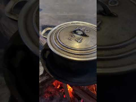 Cách nấu cơm bếp lửa siêu ngon  Make by me