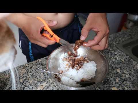 Cách nấu Món ăn việt ngon nhất phần 1